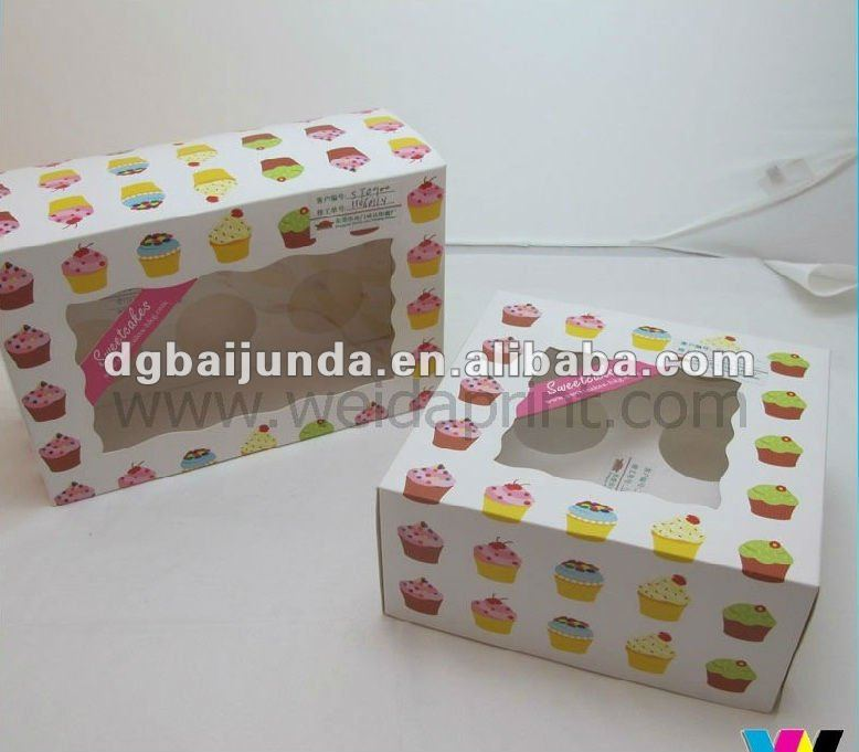 beautiful gift box for cake with dividerscake pop packaging buy wedding cake boxcarry cake boxes packagingcake box and packaging product on alibabacom