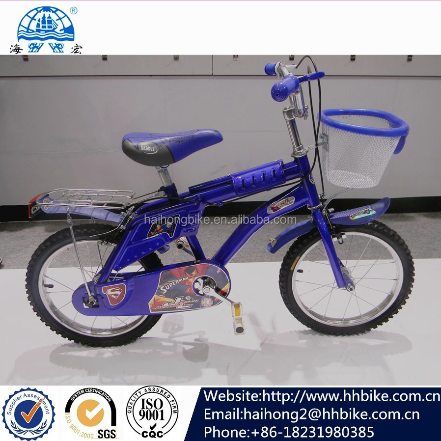 the hot selling kid's bike/2013 best selling road bike/bicycle made in Xingtai