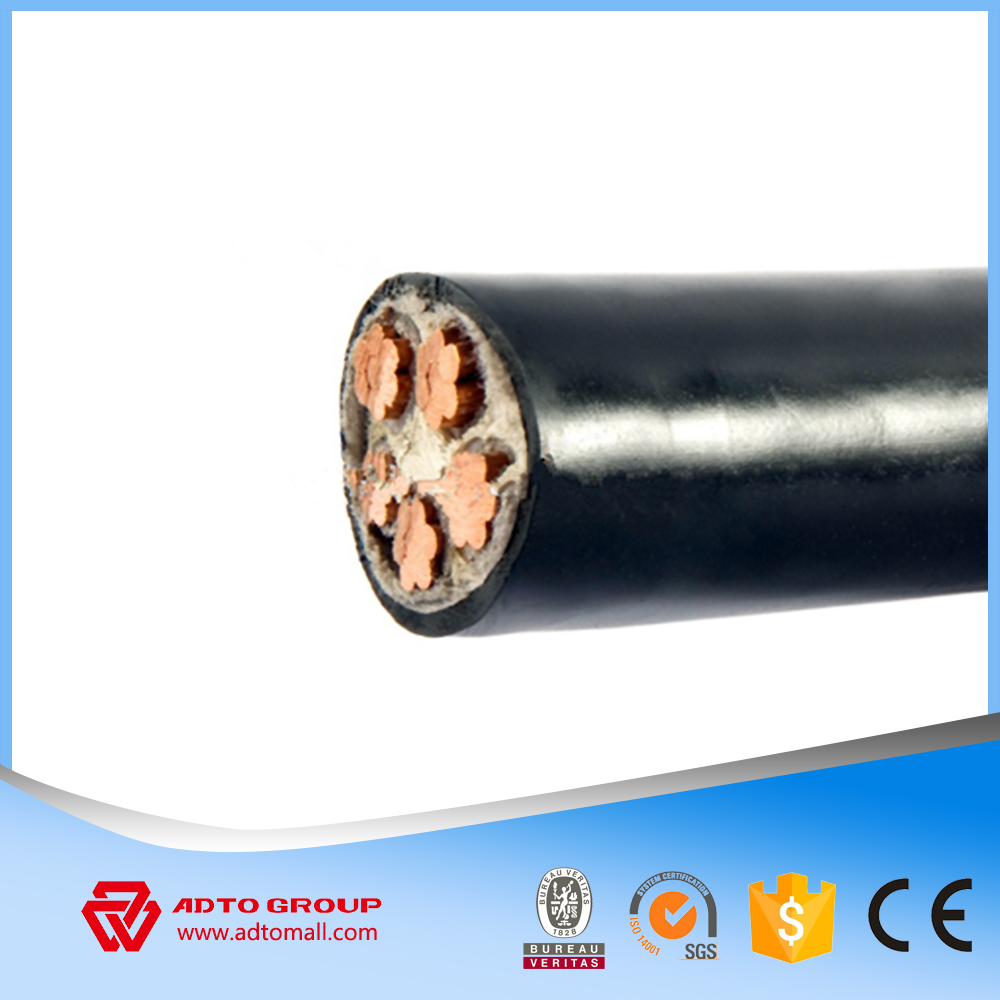 500mm Xlpe Cable Wholesale, Xlpe Cable Suppliers - Alibaba