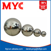 stainless steel ball bearing 1 2 id x 1 1 4 od