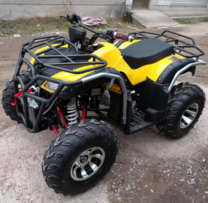 4 wheeler for adults mini 500cc cfmoto cf moto atv 4x4 cf moto 1000cc 300cc  atv 300cc 4x4