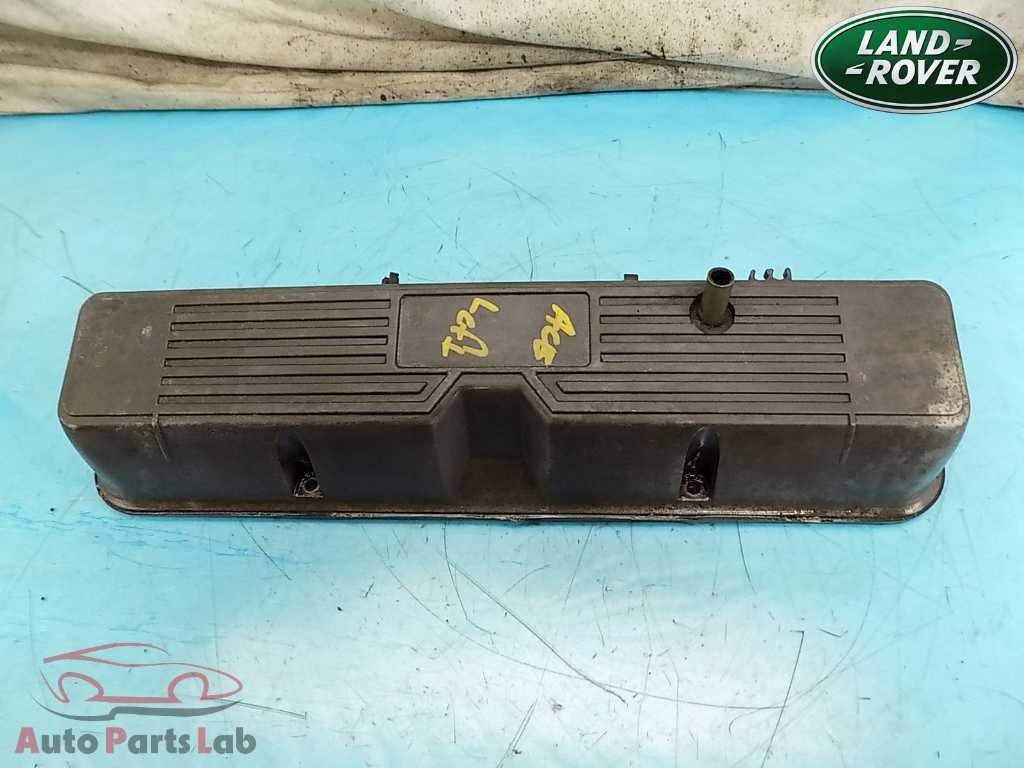 Land Rover Engine Cylinder Head Valve Cover Left Side 4.6L Discovery