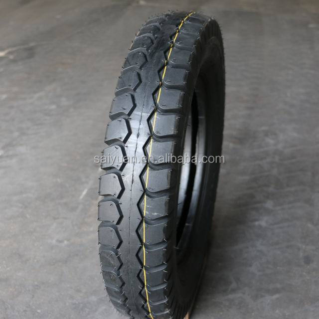 tuk tuk motor tricycle tyre 4.50-12
