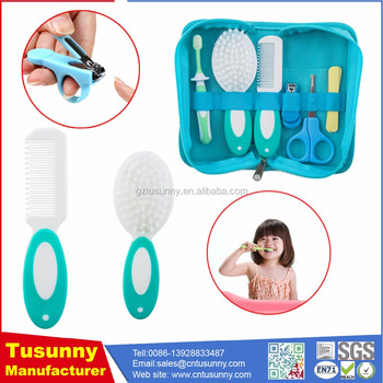 3e0070da7 Child Home Proofing Small Gift Set For Newborn Baby Items - Buy ...