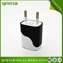Latest promotion south america canada usb socket adapter