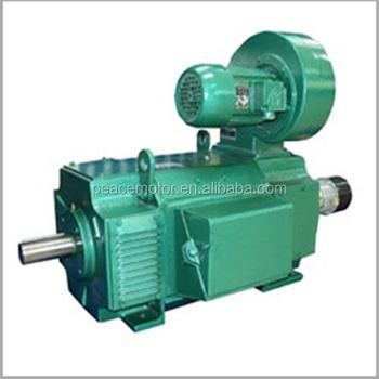 70 kw electric motor dc buy 70 kw electric motor dc 70 for 1 kw dc motor