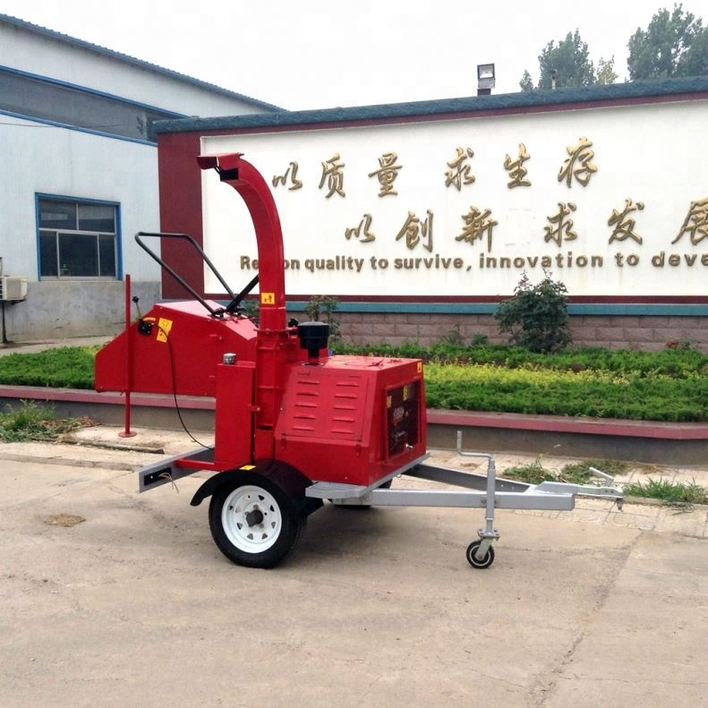 China wood chipper reviews wholesale 🇨🇳 - Alibaba