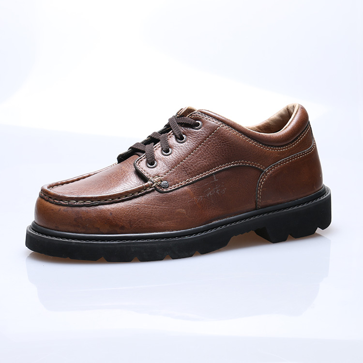 Made China Custom Shoes Men'S Sports Casual Leather dPqanP