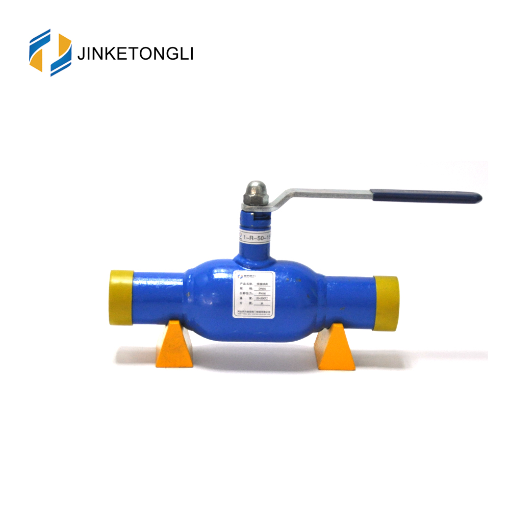 Gas Cut Off Valve, Gas Cut Off Valve Suppliers and Manufacturers at ...
