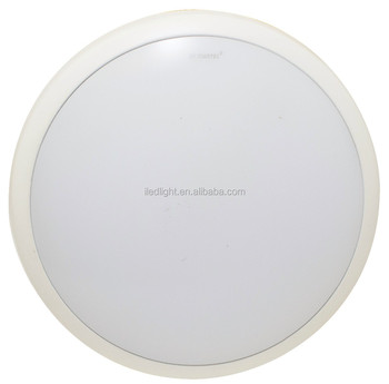 Indoor Round 18w Dali Dimmable Led Wall Lamp For Indoor Commercial Lighting Buy Led Wall Lamp