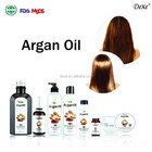 Top Grade Smoothly Argan Oil Hair Care Series Korean Fashion Wholesale With Factory Price
