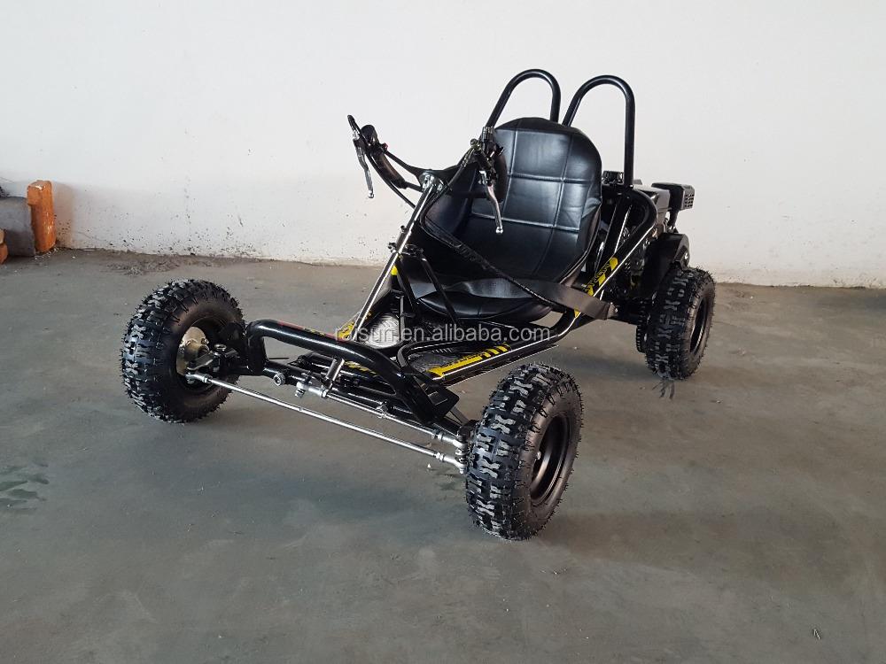 pas cher 196cc 6 5 hp gaz drift go kart pour racing avec ce karting id de produit 60367750321. Black Bedroom Furniture Sets. Home Design Ideas