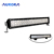factory sell waterproof Bright 20'' LED light bar for Offroad driving light