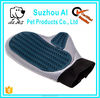 Four Paws Magic Coat Love Glove Pet Cat Grooming Mitt Dog Grooming Glove