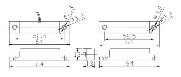 Diagrams Delco For Wiring Dl Alternators on