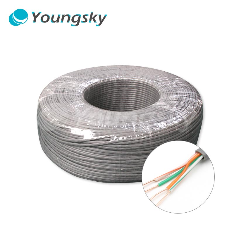 8 Pair Telephone Cable, 8 Pair Telephone Cable Suppliers and ...
