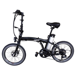 Folding electric bike 250w electric bicycle 20inch mini bike 250W Cheap Small Folding ebike(JSE14)