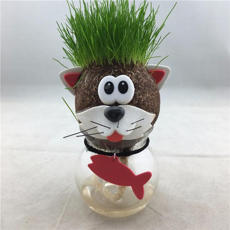 Top Mini Kunststoff Werbe Spielzeug Beste Katze Puppe Baby ...