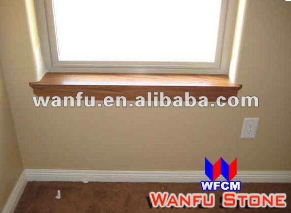 Pietra finestra soglia davanzale cornerstone di porte e - Davanzale finestra ...