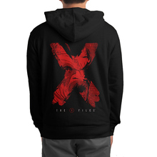 Granted Sweatshirt With Distressing Hoodies Men Hip Hop Clothing Custom Hoodie