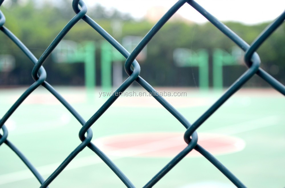 Diamond Screen Fence, Diamond Screen Fence Suppliers and ...