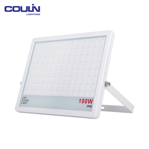 5 years warranty 90lm/w 10W 30W 50W 100W outdoor led flood light