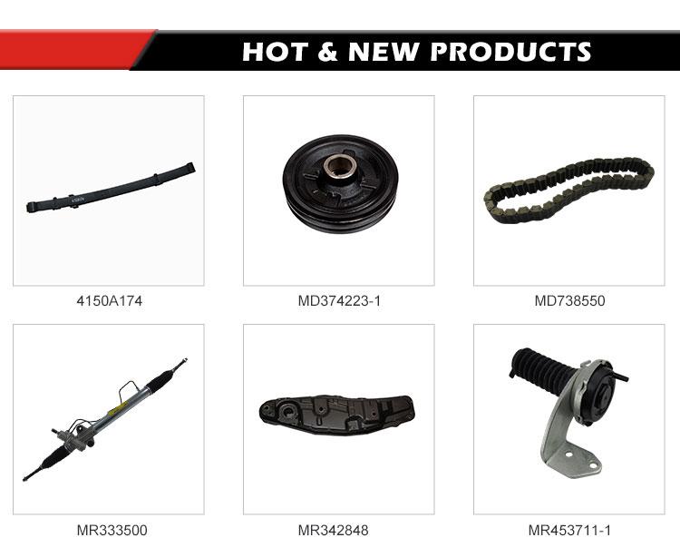 1103.T5 11427552687 Engine Oil Cooler for Peugeot Citroen 207 208 308 SW 5008 RCZ Mini R55-R59 1103T5 11427546279 1103.P7 1103P7