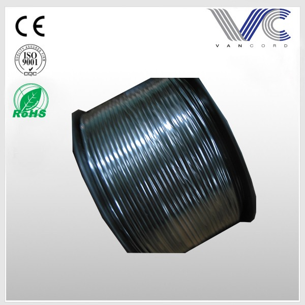 power cable19.jpg