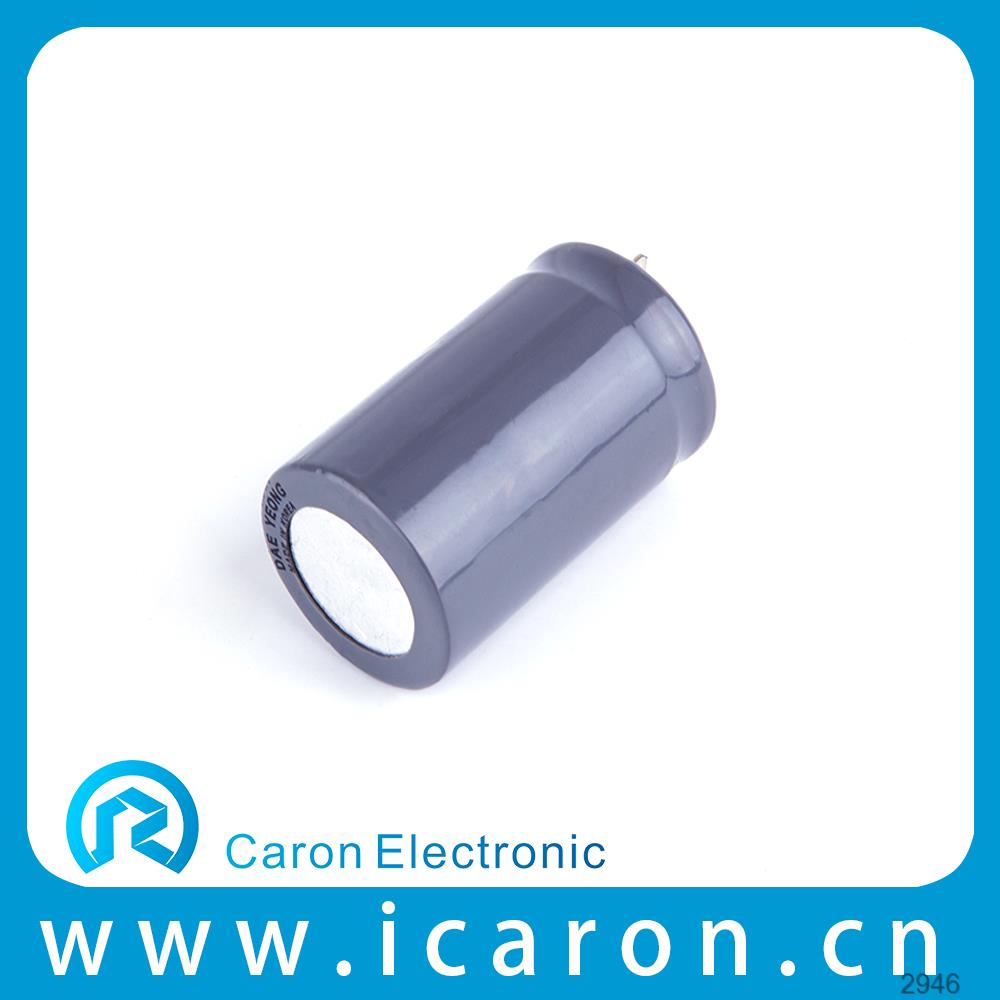 20/85/21 Thailand standard sh cd60 capacitors for machines