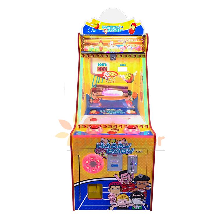Самые популярные развлекательные игровые автоматы в торговых центрах игра карты казино
