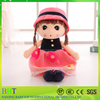 Chinese Best Sale Popular Key Chain Girl Baby Dolls