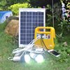 10W solar power product,solar engery product,solar