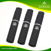 wholesale ego twist 1300 mah wax vaporizer pen with factory price in stock