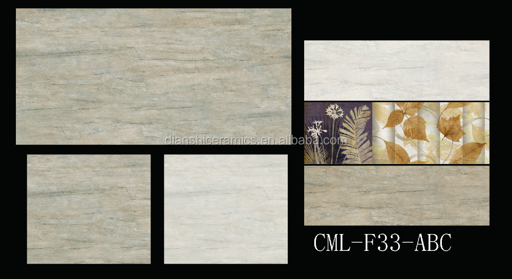 Indian Ceramic Tiles,Wall Tiles Price In India - Buy Indian ...