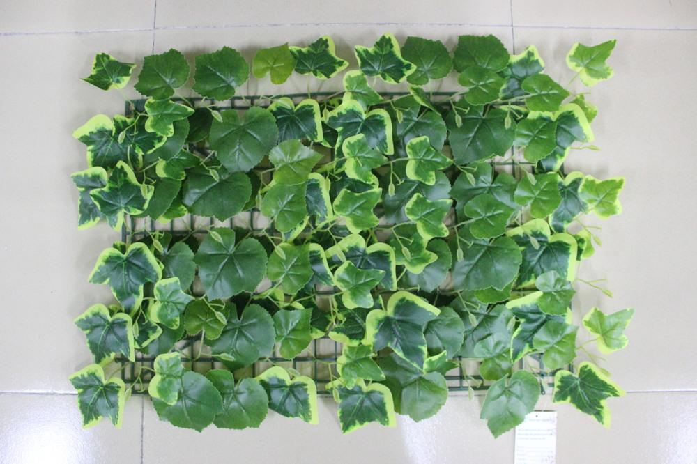 Indoor Decoration Plastic Grass Carpet For Home Deocr