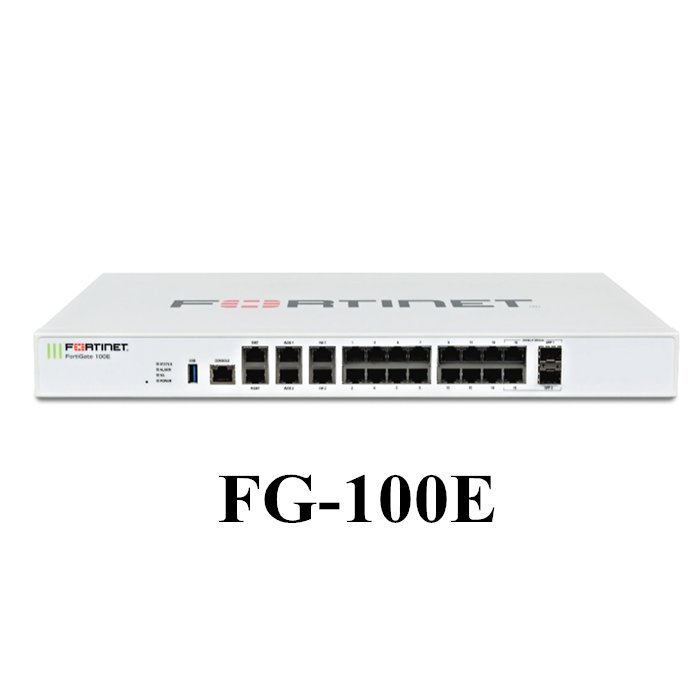 Fortinet Firewalls UTM Bundle FortiGate 100E, View Fortinet, Fortinet  Product Details from Shanghai Harmuber Technology Development Co , Ltd  on