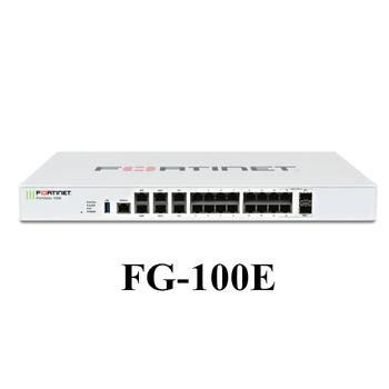 Fortinet Firewalls Utm Bundle Fortigate 100e - Buy Fortinet,Utm  Bundle,Fortigate 100e Product on Alibaba com
