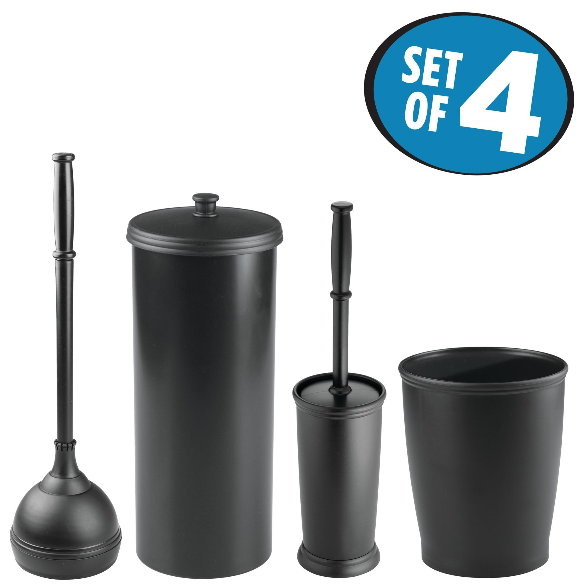 Cheap Bathroom Canister Sets, find Bathroom Canister Sets
