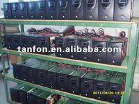 power inverter/micro power inverters/12VDC to 120VAC transformer inverter