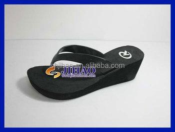 b016e2b1d074e Eva Ladies High Heel Beach Sandals - Buy Sandal