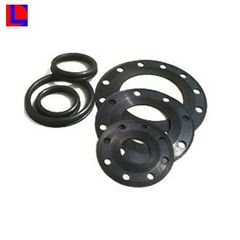 Customized Molded Rubber Gaskets - Buy Rubber Gaskets,Custom Make ...