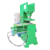 new generation Marble stone stamping machine made in China