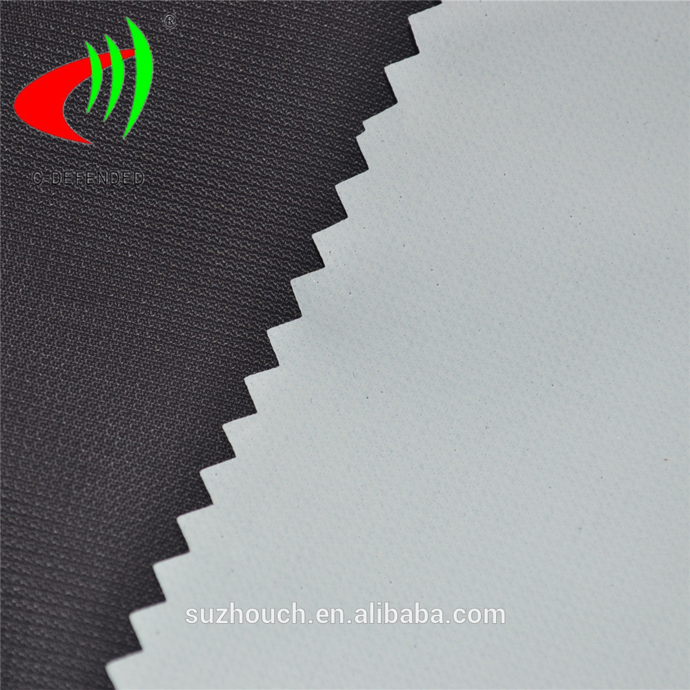 70 nylon 30 spandex fabric for factory use
