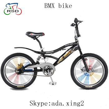New Products Carbon Frame 24 Inch Bmx Bikes Sale,Top 3 Bmx Bike In ...