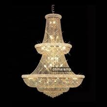 Zhongshan Showsun Lighting Co Ltd Fourni Cristal Lustre