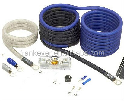 CAR WIRING KIT 1.jpg