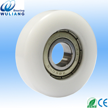 2014 best sale tracks and sheaves cabinet sliding door roller caster 2014 best sale tracks and sheaves cabinet sliding door roller caster wheels publicscrutiny Gallery