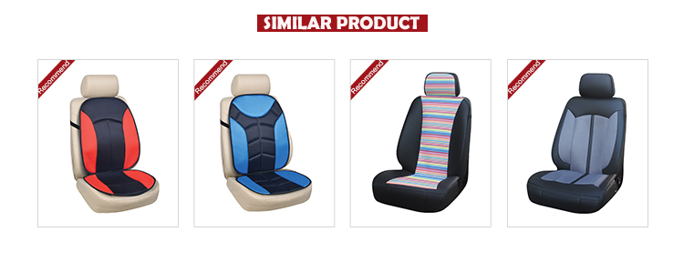 Wholesale Wear-resistant Car Seat Cushions For Car