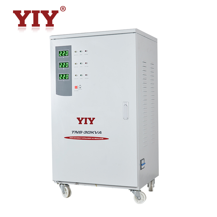 Brush generator avr circuit diagram ac voltage stabilizer buy brush generator avr circuit diagram ac voltage stabilizer buy brush generator stabilizeravr circuit diagram stabilizerac voltage stabilizer product on asfbconference2016 Choice Image