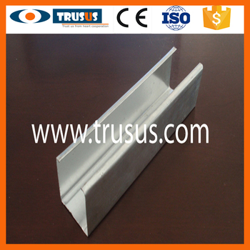 Chinese Supplier With All Its Sizes And Kinds Fabricated For ...